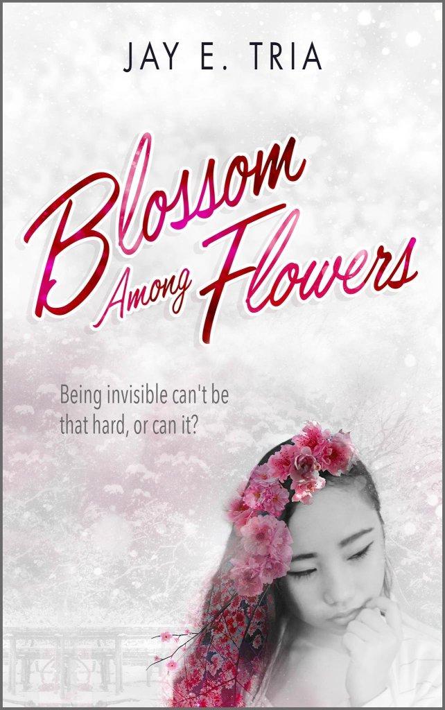Blossom Among Flowers